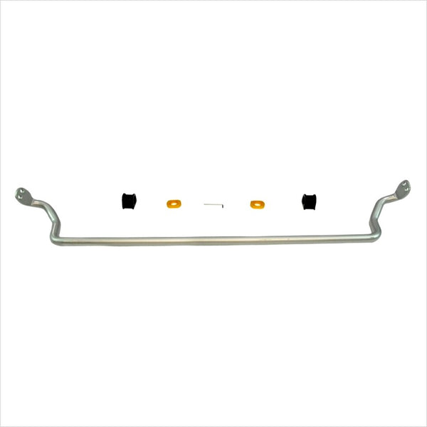 Whiteline Front Sway Bar Adjustable 22mm WRX (2008-2010) LGT (2005-2009)