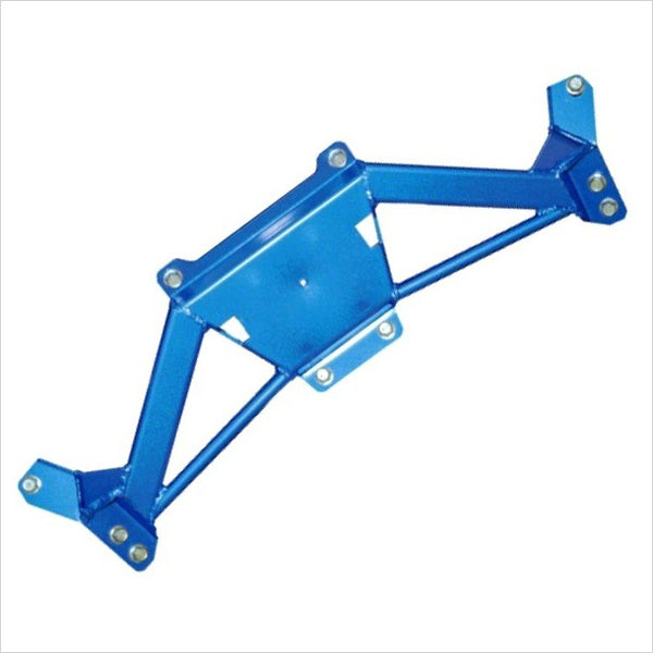 Cusco Powerbrace Cross Member WRX / STI (2008-2014)