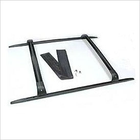 Roof Rack Track and Crossbar Set Range Rover Sport
