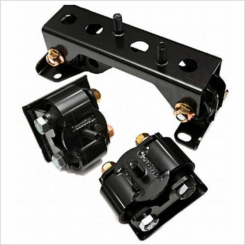 Cusco Motor Mount Set WRX / STI (2002-2005)