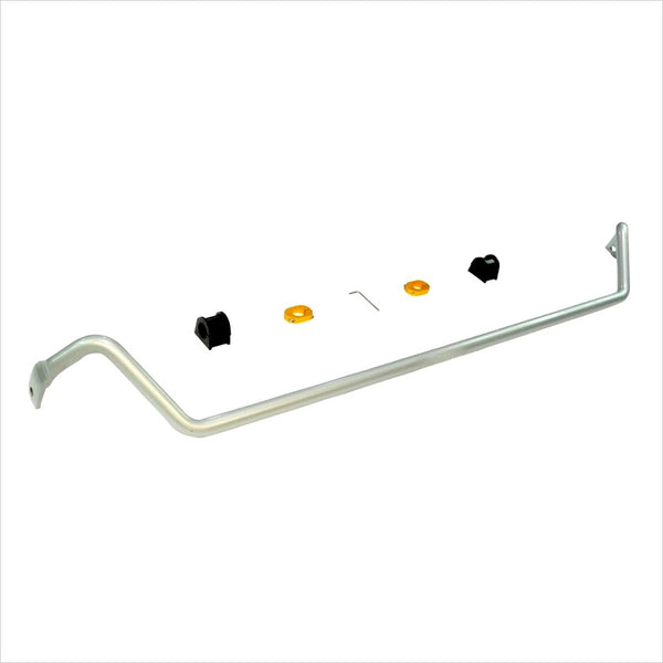 Whiteline Front Sway Bar 22mm WRX (2011-2014) STI (2008-2014)