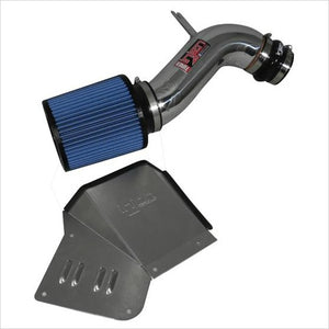 Injen Tuned Cold Air Intake Audi S4 (B8) (2010-2012)