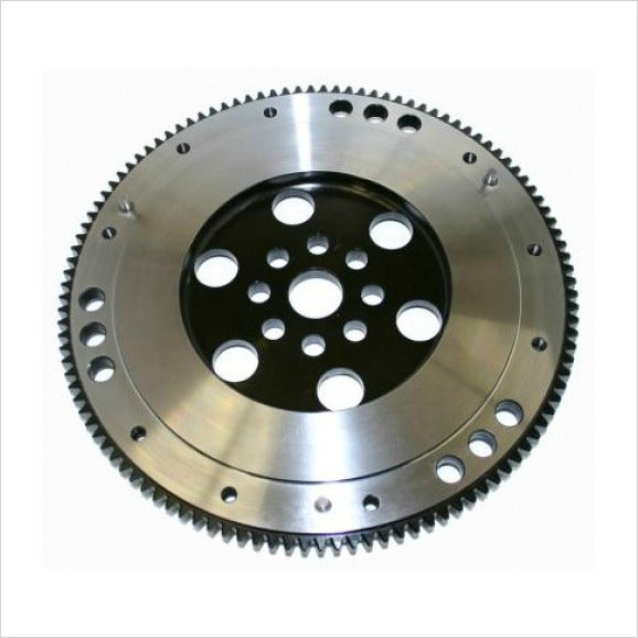Competition Clutch STU Steel Flywheel EVO 7 /8 / 9 (2001-2006)