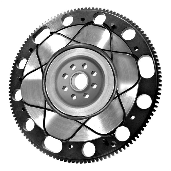 Clutch Masters Lightweight Steel Flywheel WRX (2006-2020)