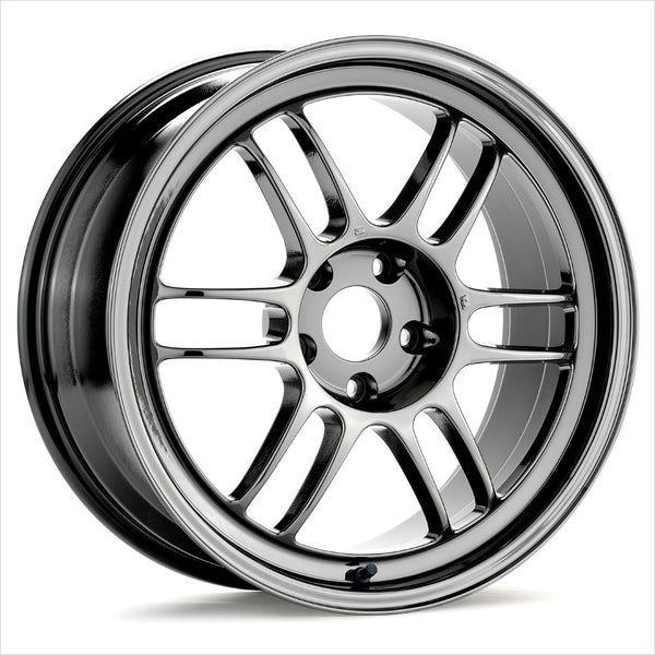 Enkei RPF1 SBC Wheel 17x9 5x114.3 45mm
