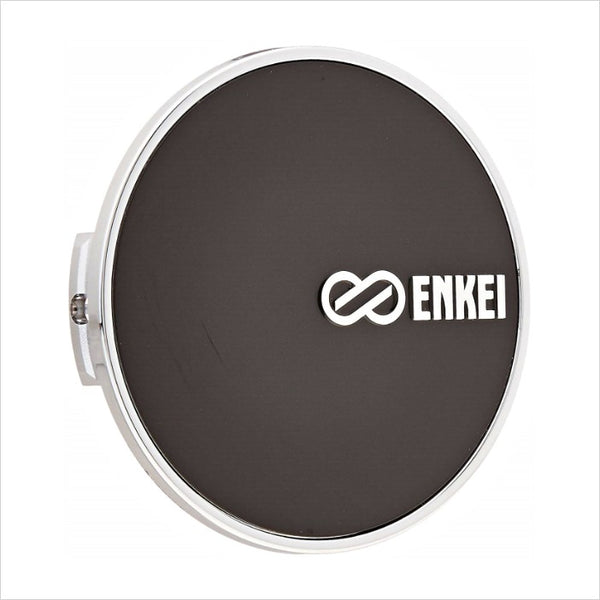 Enkei Flat Wheel Center Cap 19 inch
