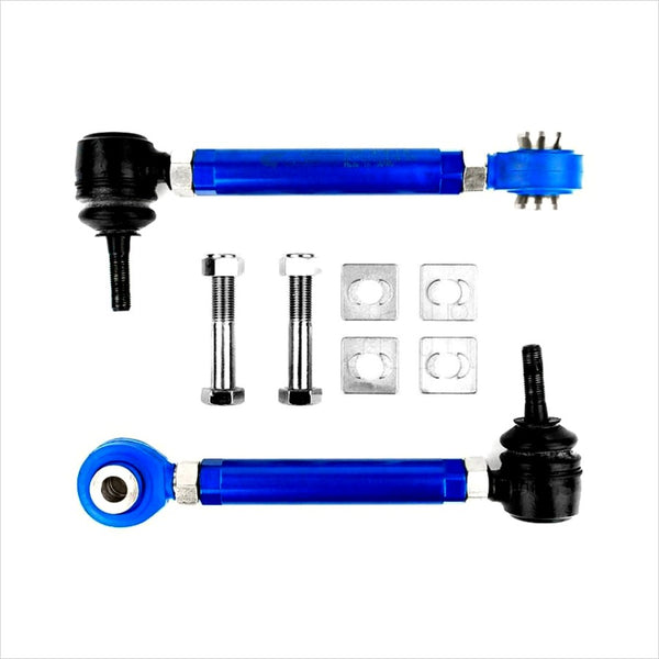 Cusco Rear Lateral Links Front WRX / STI (2008-2014) BRZ FR-S T86