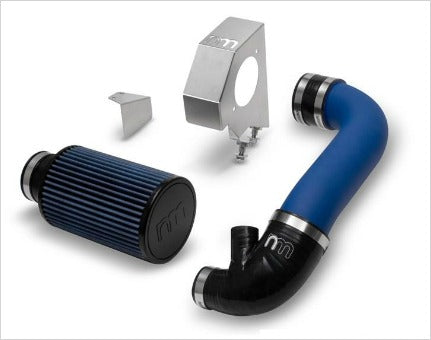 NM Eng Hi-Flow Intake MINI Cooper S R56 N14 (2007-2010)