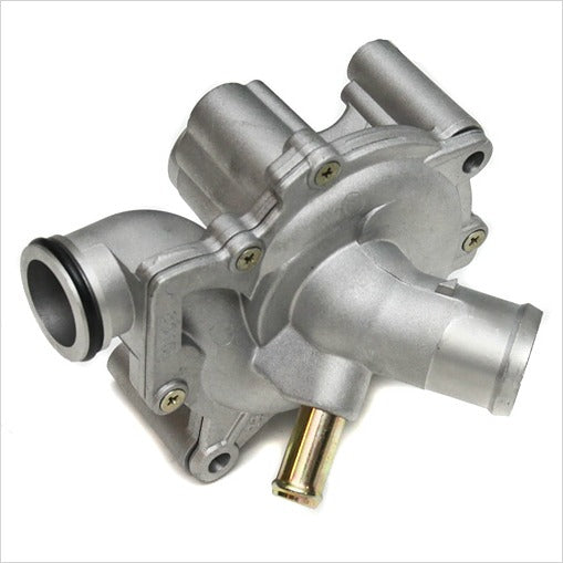 Gates Water Pump MINI Cooper S R53