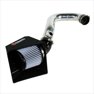 aFe Takeda Retain Stage 2 Intake System Legacy (2010-2015) / Outback 2.5L (2009-2020)