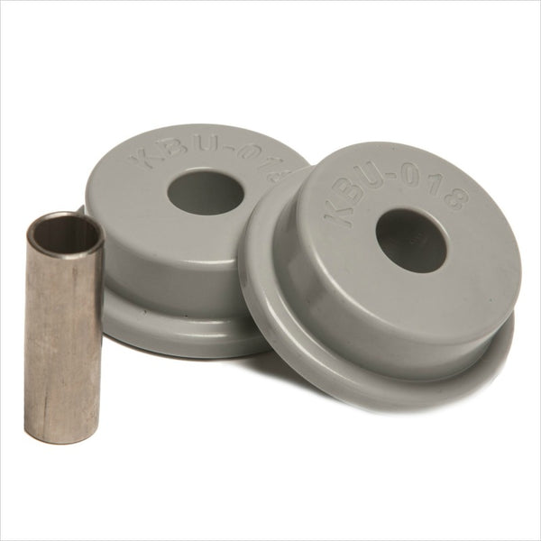 Kartboy Shifter Bushings STI (2004-2007) LGT (2005-2009) 6Spd