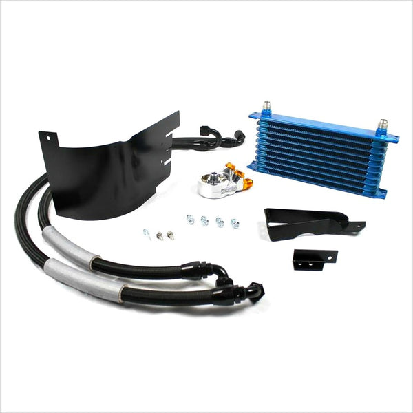 Greddy Oil Cooler Kit Civic Type R (2017+) FK8