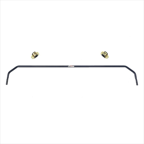 Hotchkis Competition Rear Sway Bar 25.5mm MINI Cooper R53 / R56