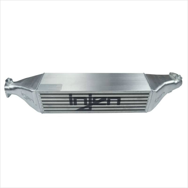Injen Front Mount Intercooler Civic / Civic Si 1.5L (2016-2020) 10th Gen