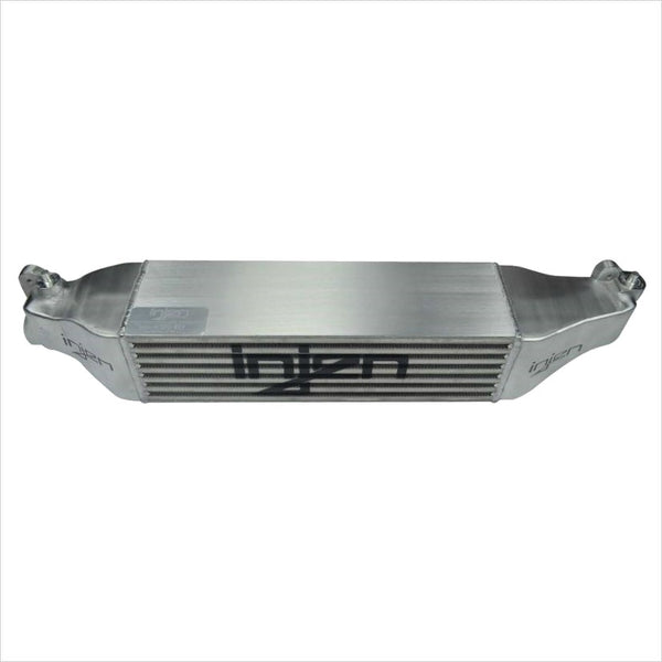 Injen Front Mount Intercooler Civic Type R (2017+) FK8