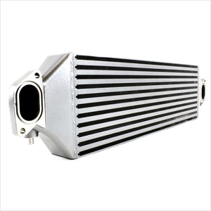 Perrin Front Mount Intercooler Civic Type R (2017+) FK8