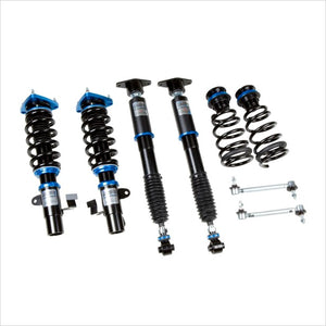Revel Touring Sport Damper Coilovers Mazda3 (2003-2009) MazdaSpeed3 (2007-2009)
