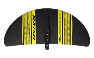 NAISH KITE 960 FRONT WING