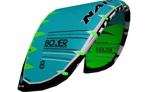 NAISH BOXER KITE 2019/20