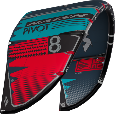 NAISH PIVOT KITE 2020