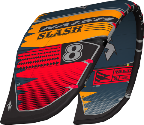 NAISH SLASH KITE 2020