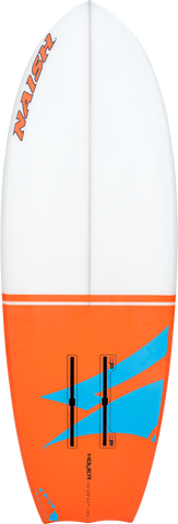 NAISH HOVER SURF COMET PU 2020