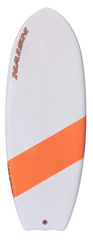 NAISH HOVER SURF ASCEND GS