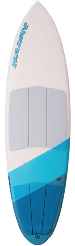 NAISH STRAPLESS WONDER
