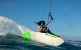 NAISH DIRECTIONAL GO-TO 2020