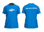 NAISH WATERWEAR SHORT SLEEVE T-SHIRT