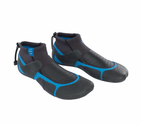 ION PLASMA SHOES 2.5 NS