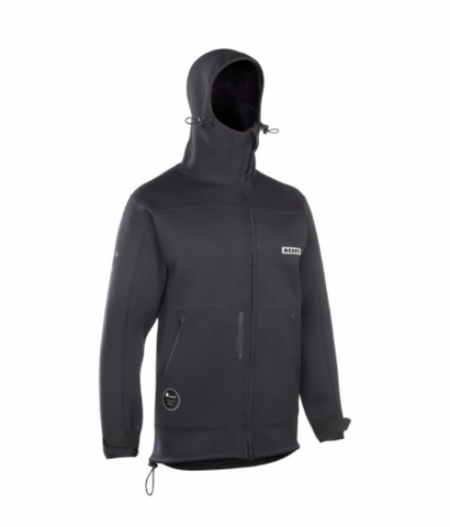 ION NEO SHELTER JACKET CORE