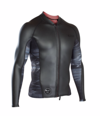 ION NEO ZIP TOP MEN LS 2/1 CSK