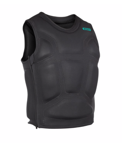 ION COLLISION ELEMENT VEST SZ
