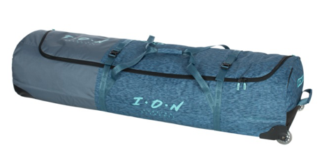ION GEARBAG CORE