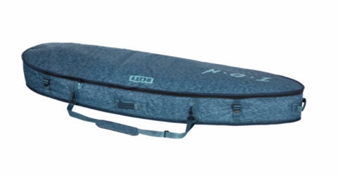 ION SURF CORE TRIPLE BOARDBAG