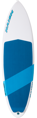 NAISH STRAPLESS WONDER GS