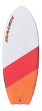 NAISH HOVER SURF ASCEND CARBON ULTRA