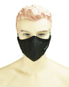 AMG TRAVELO MASK