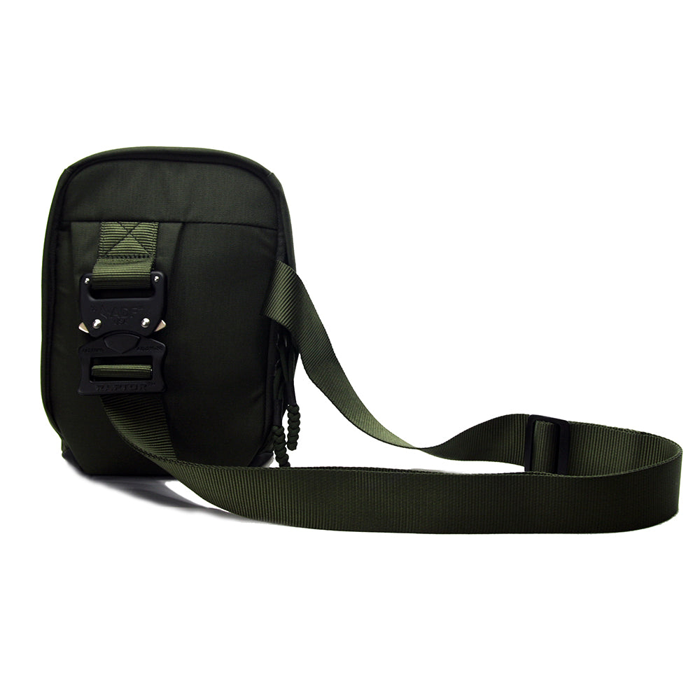 streetwear, burberry bag, burberry messenger, burberry fashion, chest bag, harness, bag, offwhite bag, offwhite messenger, offwhite side bag, offwhite accessory, top accessory, crossbody bag, Givenchy, Givenchy bags, Givenchy messenger, Givenchy fashion, north face, north face gear, military gear,