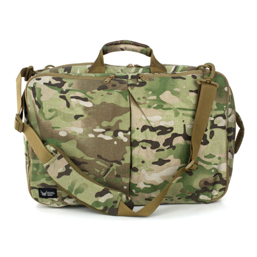 atomic mission gear, AMG street wear, AMG bags, AMG fashion bag line, AMG tactical bags,  it bags for 2019, bets handbags,  stockx, chest bag, hybeast crossbody bag, shoulder bag women, champion shoulder bag,