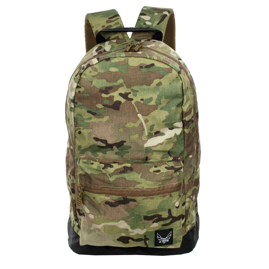 camo bag, little camo bag, camo side bag, camo side bag, camo molle bag, camo military bag, camo tactical bag, tactical camo bag, camo backpack, stylish backpack, camo military style backpack