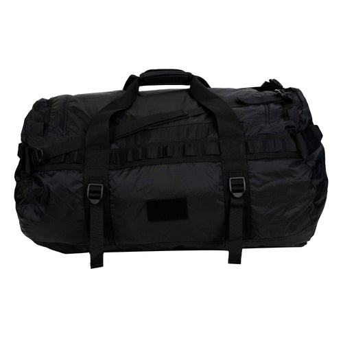 , tactical urban wear, street style, military man bag, military shoulder bag black tactical bag, tactical black bag, black backpack, stylish backpack, black military style backpack,