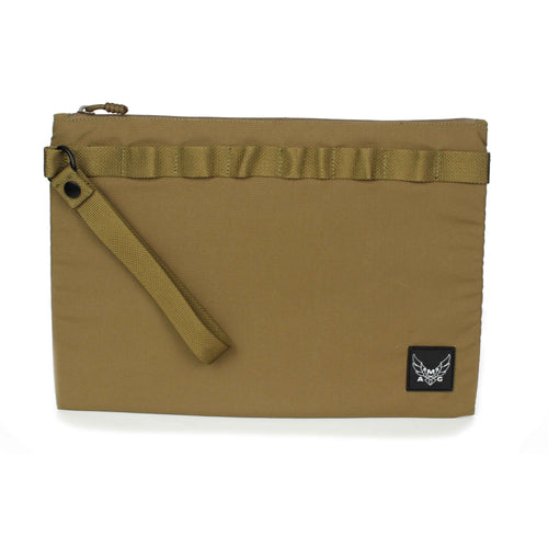 coyote brown bag, little brown bag, coyote brown side bag, coyote brown side bag, coyote brown molle bag, coyote brown military bag, coyote brown tactical bag, tactical brown bag, coyote brown backpack, stylish backpack, coyote brown military style backpack,