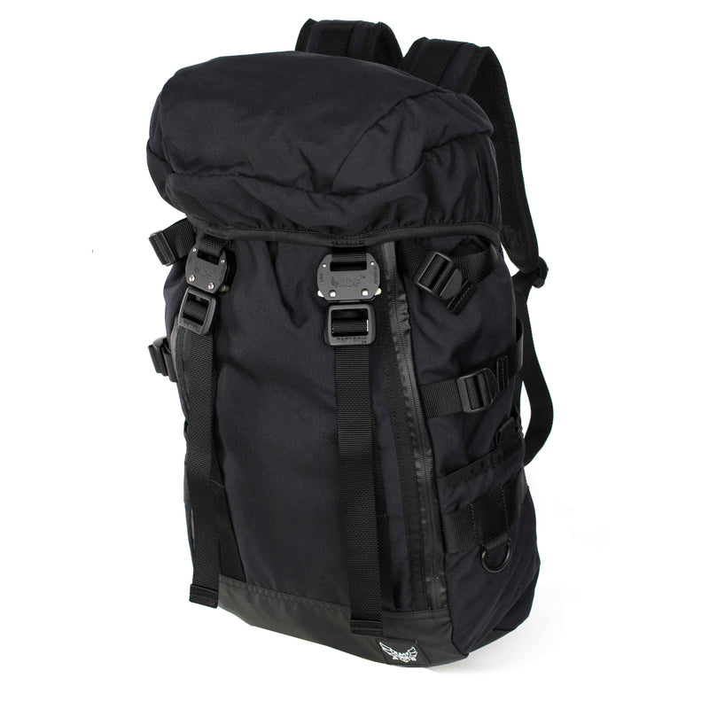 streetwear fashion bags, hip hop bags, hip hop wear, hip hop fashion, hip hop fashion bags, streetwear brands, top brands, US brands, mens brands, unisex brands, womens brands, street wear fashion bags,  School bag, stylish school bag, military style school bag, durable backpack, on the go backpack, street backpack, street style backpack,
