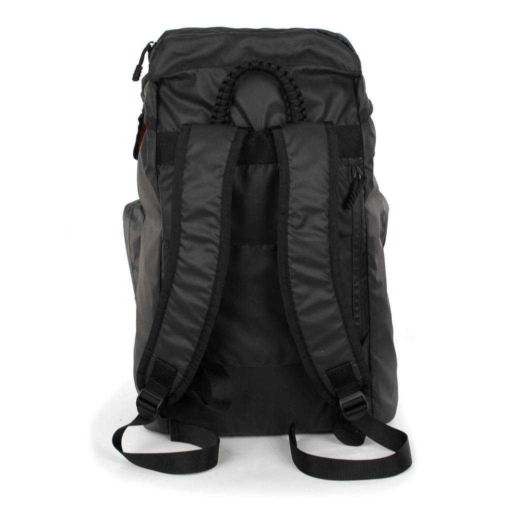 nike bag, porter, mr porter, mr porter bags, top bags, Gucci messenger, Balenciaga messenger, prada bag, prada messenger, prada side bag,  backpack, Gucci backpack, Balenciaga backpack, nike backpack