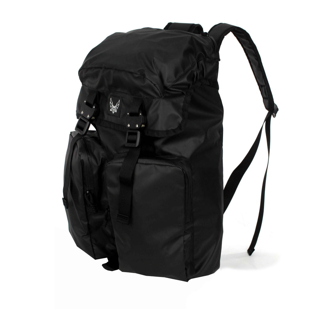 north face, north face gear, military gear, military inspired, tactical inspired, tactical bags, tactical style, tactical street, tactical streetwear, dior, dior bags, dior messenger, dior wear, Herschel bags, perfect for travel, functional stylish bags, travel accessories, travel bags, unisex