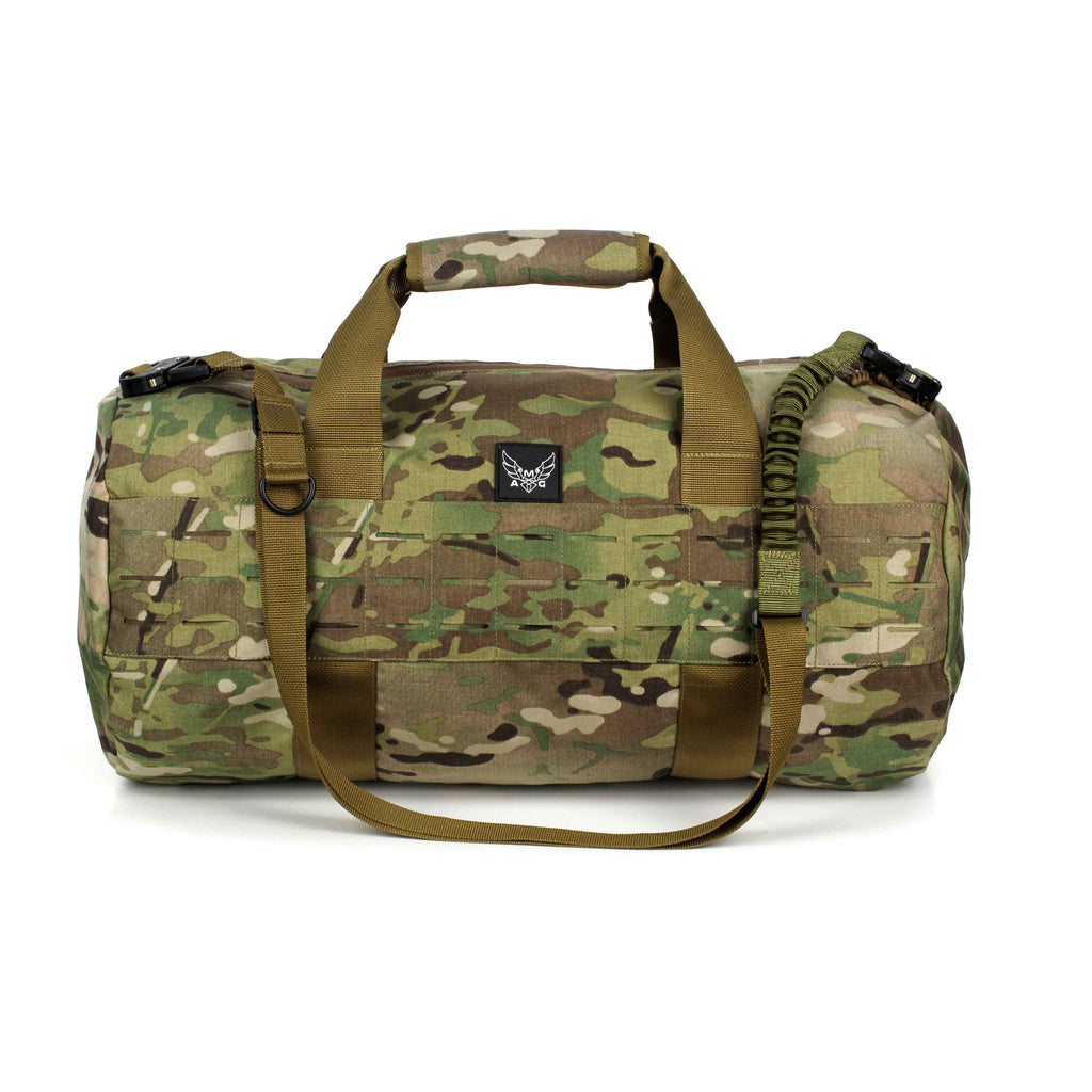 , tactical inspired, tactical bags, tactical style, tactical street, tactical streetwear, dior, dior bags, dior messenger, dior wear, Herschel bags, perfect for travel, functional stylish bags, travel accessories, travel bags, unisex