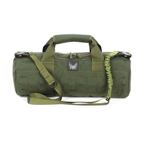 military man bag, military shoulder bag, molle bag, laser molle, AMG bags, supreme fanny pack champion fanny, pack champion, back pack supreme, waist bag, champion headband, champion waist pack  supreme bags for men champion waist bag,