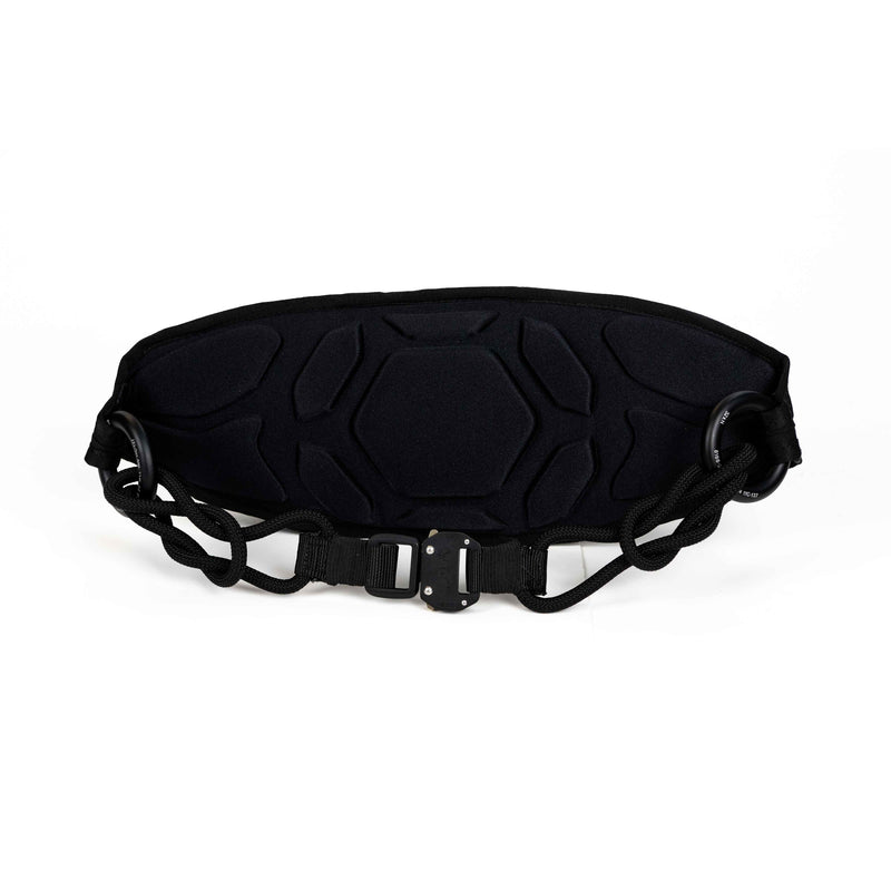 black bag, little black bag, black side bag, black side bag, black molle bag, black military bag, black tactical bag, tactical black bag, black backpack, stylish backpack, black military style backpack,  Fanny pack, street style fanny pack, fashion fanny pack, quick release fanny pack, on the go fanny pack,